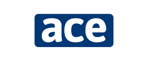 24ace.co.uk large logo