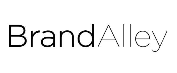 BrandAlley large logo