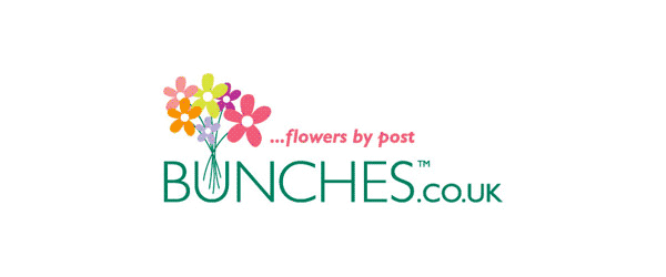 Bunches large logo
