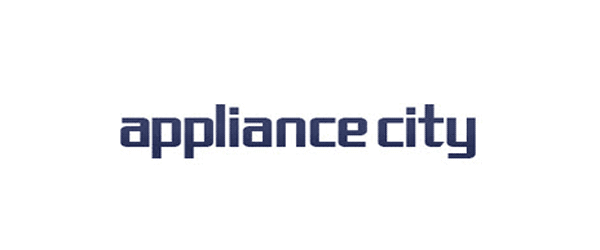 appliancecity.co.uk large logo