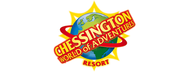 Chessington Holidays large logo