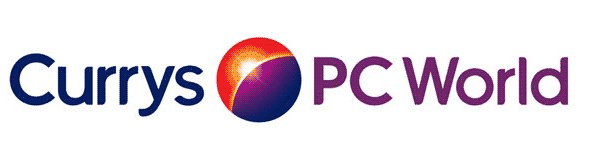 PC World large logo