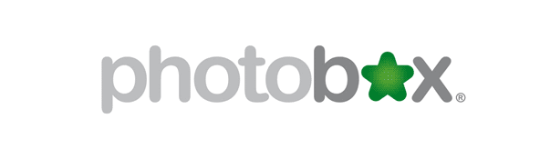 photobox large logo