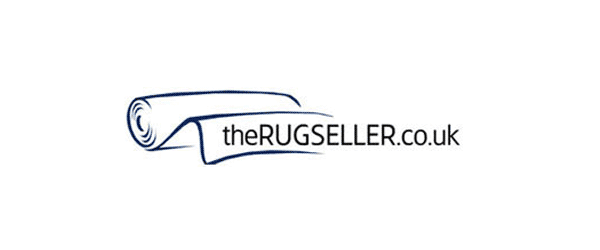 The Rug Seller large logo