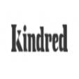 kindred.co