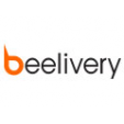 Beelivery