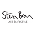 stevenbrownart.co.uk
