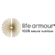 lifearmour.co.uk