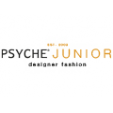 Psyche Junior
