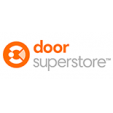 doorsuperstore.co.uk