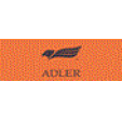 adler.co.uk