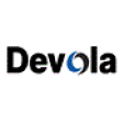 devola.co.uk