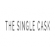 thesinglecask.co.uk