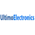 ultimoelectronics.co.uk