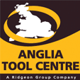 angliatoolcentre.co.uk