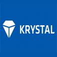 krystal.co.uk