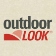 outdoorlook.co.uk
