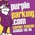 purpleparking.com