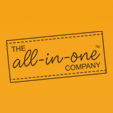 the-all-in-one-company.co.uk
