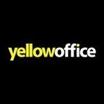 yellowoffice.co.uk