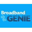 broadbandgenie.co.uk