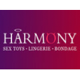 harmonystore.co.uk
