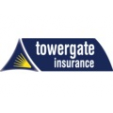 towergateinsurance.co.uk