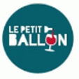 lepetitballon.co.uk