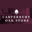 canterbury-oak.com