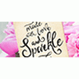 madewithloveandsparkle.co.uk