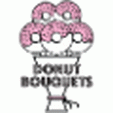 donutbouquets.co.uk