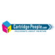 cartridgepeople.com