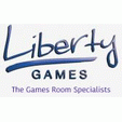 libertygames.co.uk