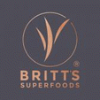 brittsuperfoods.co.uk