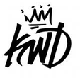 kingswilldream.com