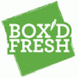 boxdfresh.co.uk