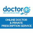 doctor-4-u.co.uk