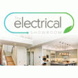 electrical-showroom.co.uk