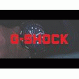 g-shock.co.uk
