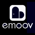 emoov.co.uk