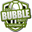 gobubbleball.co.uk