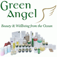 greenangelskincare.co.uk
