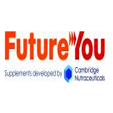 futureyouhealth.com