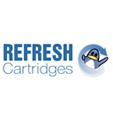 refreshcartridges.co.uk