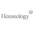 houseology.com
