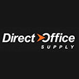 Direct Office Supply