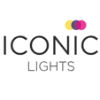 iconiclights.co.uk