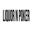 liquornpoker.co.uk