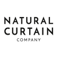 naturalcurtaincompany.co.uk