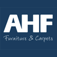 AHF Furniture & Carpets